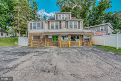 Photo of 7909 Pulaski HIGHWAY, Rosedale, MD 21237 (MLS # MDBC504832)