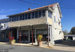 Photo of 105 S Main STREET, Greensboro, MD 21639 (MLS # MDCM123182)