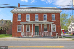 Photo of 128 E Main STREET, Thurmont, MD 21788 (MLS # MDFR191536)