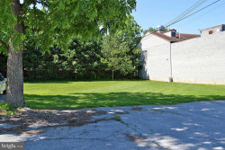 Photo of 302 E 4th STREET, Frederick, MD 21701 (MLS # MDFR247190)