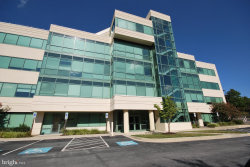 Photo of 8860 Columbia 100 PARKWAY, Unit 307, Columbia, MD 21045 (MLS # MDHW269128)