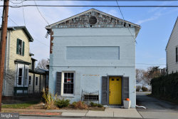 Photo of 104 N Main STREET, Galena, MD 21635 (MLS # MDKE115974)