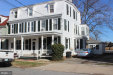 Photo of 312 Park ROW, Chestertown, MD 21620 (MLS # MDKE116098)