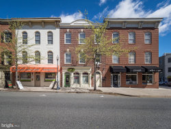 Photo of 422 Main STREET, Gaithersburg, MD 20878 (MLS # MDMC649442)