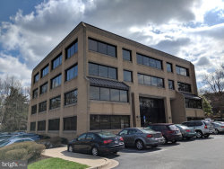 Photo of 901 Russell AVENUE, Unit 7401, Gaithersburg, MD 20879 (MLS # MDMC675470)