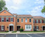 Photo of 18504 Office Park DRIVE, Montgomery Village, MD 20886 (MLS # MDMC719572)