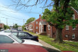 Photo of 6801 & 6808~6816 Red Top ROAD, Takoma Park, MD 20912 (MLS # MDPG563192)