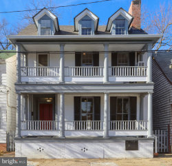 Photo of 116 S Commerce STREET, Centreville, MD 21617 (MLS # MDQA142352)