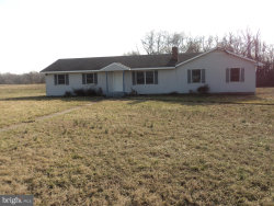 Photo of 31585 Tappers Corner ROAD, Cordova, MD 21625 (MLS # MDTA133014)