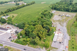 Photo of 16612 National PIKE, Hagerstown, MD 21740 (MLS # MDWA166684)