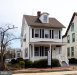 Photo of 121 N Church STREET, Moorestown, NJ 08057 (MLS # NJBL347554)