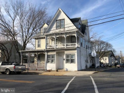 Photo of 334 N Laurel STREET, Bridgeton, NJ 08302 (MLS # NJCB117738)