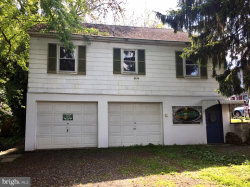 Photo of 214 N Cherry ALLEY, Elizabethtown, PA 17022 (MLS # PALA123600)
