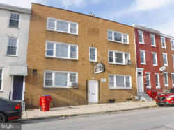 Photo of 1035 Green STREET, Norristown, PA 19401 (MLS # PAMC632118)