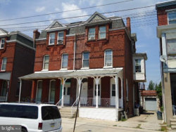 Photo of 613 W Main STREET, Norristown, PA 19401 (MLS # PAMC656208)