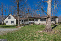 Photo of 20250 Woodtrail ROAD, Round Hill, VA 20141 (MLS # 1000429170)