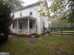 Photo of 12823 Brice ROAD, Thurmont, MD 21788 (MLS # 1001413501)