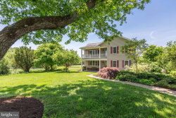 Photo of 4575 Harney ROAD, Taneytown, MD 21787 (MLS # 1001624846)