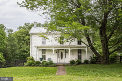 Photo of 11312 Russell ROAD, Purcellville, VA 20132 (MLS # 1001881698)