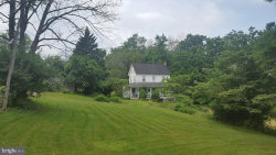Photo of 4349 Middlepoint ROAD, Myersville, MD 21773 (MLS # 1002010062)