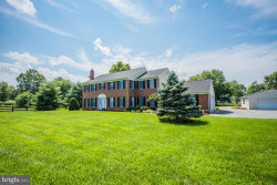 Photo of 799 Crums Church ROAD, Berryville, VA 22611 (MLS # 1002119374)