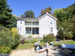 Photo of 5922 Clevelandtown ROAD, Boonsboro, MD 21713 (MLS # 1003297569)