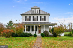 Photo of 35909 Bell ROAD, Round Hill, VA 20141 (MLS # 1004126941)