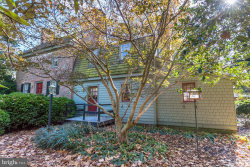 Photo of 1625 Peters Corner ROAD, Marydel, MD 21649 (MLS # 1004172265)