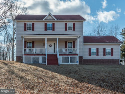 Photo of 121 Lindsay LANE, Edinburg, VA 22824 (MLS # 1005913421)