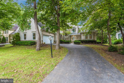 Photo of 11320 Country Club ROAD, New Market, MD 21774 (MLS # 1006524204)