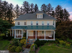 Photo of 2162 Schuster ROAD, Jarrettsville, MD 21084 (MLS # 1008352944)