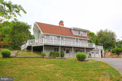 Photo of 4200 Little ROAD, Whiteford, MD 21160 (MLS # 1009980876)