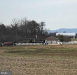 Photo of 10802 Cook Brothers ROAD, Ijamsville, MD 21754 (MLS # MDFR100710)