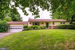 Photo of 4715 Westwind DRIVE, Mount Airy, MD 21771 (MLS # MDFR210116)