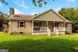 Photo of 301 Hickory LANE, Chestertown, MD 21620 (MLS # MDQA145180)