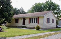 Photo of 30593 Deep Branch ROAD, Trappe, MD 21673 (MLS # MDTA136446)