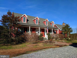 Photo of 27542 Chloras Point ROAD, Trappe, MD 21673 (MLS # MDTA137210)