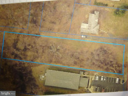 Photo of 18250 Old Triangle ROAD, Triangle, VA 22172 (MLS # 1000028043)