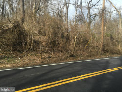 Photo of Ashton ROAD, Ashton, MD 20861 (MLS # 1000050857)