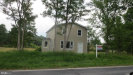 Photo of 22501 Whites Ferry ROAD, Dickerson, MD 20842 (MLS # 1000054105)