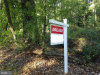 Photo of 19420 Peach Tree ROAD, Dickerson, MD 20842 (MLS # 1000055711)