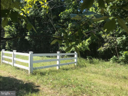 Photo of LOT 2 Colchester ROAD, Clifton, VA 20124 (MLS # 1000059465)