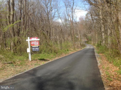 Photo of Lot 4 Tobin ROAD, Annandale, VA 22003 (MLS # 1000059825)