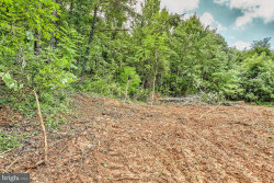 Photo of Geeting ROAD, Keedysville, MD 21756 (MLS # 1000071409)