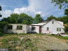 Photo of 24770 Old Three Notch ROAD, Hollywood, MD 20636 (MLS # 1000073607)
