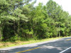 Photo of 24023 Mervell Dean ROAD, Hollywood, MD 20636 (MLS # 1000073779)