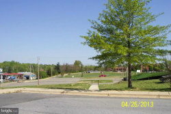 Photo of Charles STREET, La Plata, MD 20646 (MLS # 1000076321)
