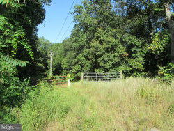 Photo of Bk Off Brooklyn Ave EXTENSION, Federalsburg, MD 21632 (MLS # 1000079331)