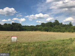 Photo of Fair LANE, Ridgely, MD 21660 (MLS # 1000079641)