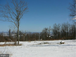 Photo of Old Blue Ridge ROAD, Bluemont, VA 20135 (MLS # 1000084773)